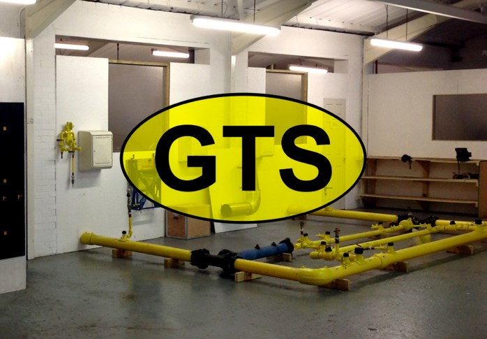 Welcome to GTS