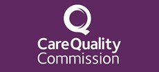 Latest CQC Report